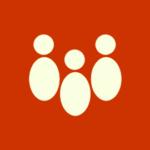 Smipio Modules Icon - SC - 4 - for Social