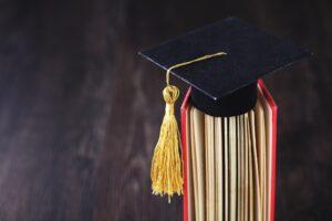 graduation-1969236