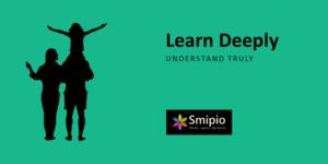 Smipio Banner - Slide (38)