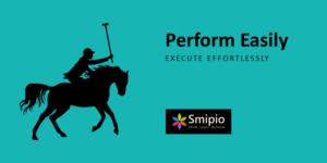 Smipio Banner - Slide (39)