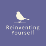 Reinventing Yourself - Stamp - DBG