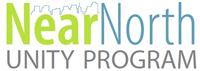 Near North Unity Program Logo