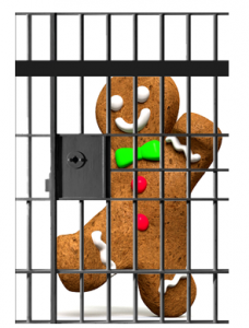 hsecp-gingerbread