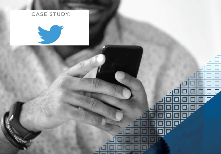 Leading Social Media Company on the Value of a Customized FX Hedging Program