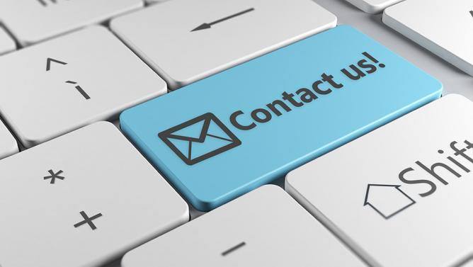 AtlasFx Contact US