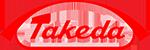 Atlasfx Risk Management customer