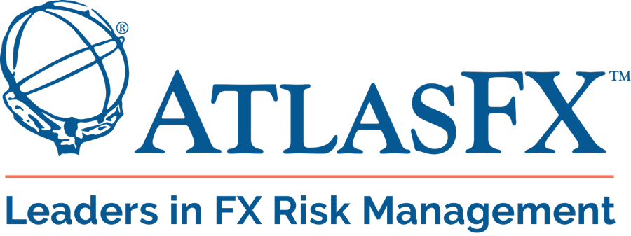 Atlasfx Risk Management Services