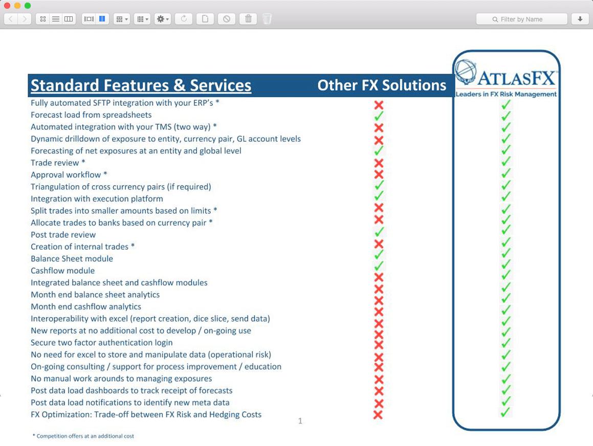 why-atlasfx