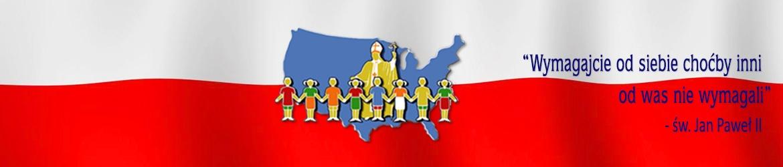 Polska Szkoła w Lemont
