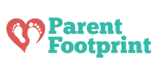 Parent Footprint
