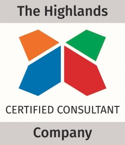 Highlands Ability Battery, Certified Highlands Consultant, Highlands Company, career counseling, educational counseling, life planning, career transitions, career development
