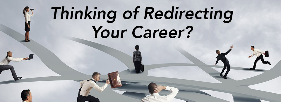 Career Counselor, career consultant, Highlands Certified Career Consultant, comprehensive career planning, work-life transitions