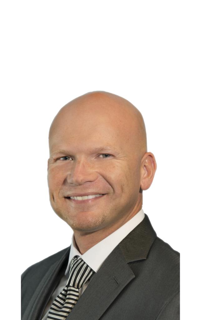 Damian Schaeffer