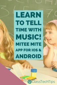 learn-to-tell-time-with-music-mitee-mite-app-for-ios-android