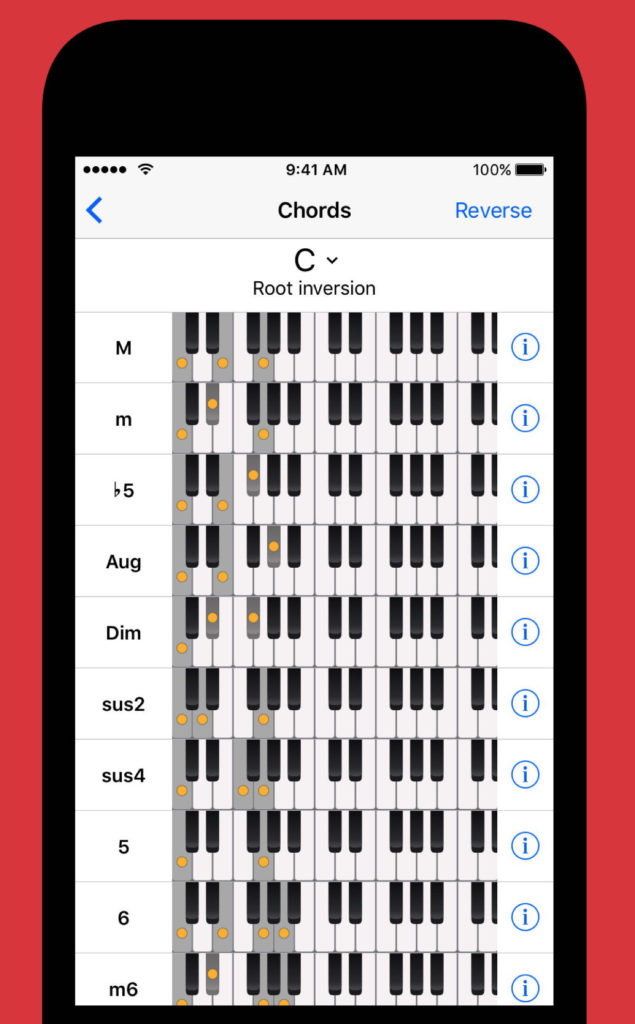 https://itunes.apple.com/us/app/piano-chords-and-scales/id714086944