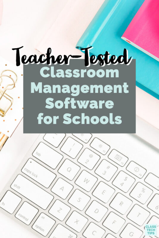 Learn more about Dyknow's classroom management software for schools and their formative assessment tool for teachers, tech coaches and administrators!