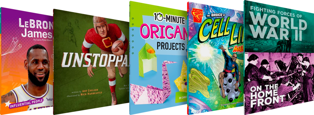 high-quality resources for elementary reading classrooms can be a challenge