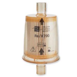 inframed filtro