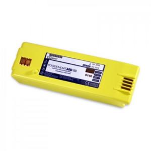 inframed bateria