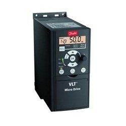 Variador de frequência (VLT MICRO DRIVE VARIABLE FREQUENCY DRIVE) Danfoss 132F0022 Micro