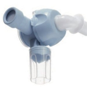 Válvula expiratória Drager Draeger MP0106102