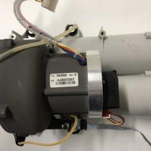 Turbina Carefusion Vela 16350