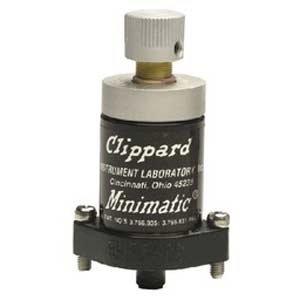 Clippard R-701