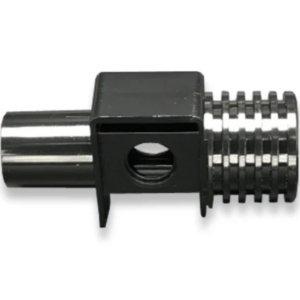 Adaptador Philips M2513A
