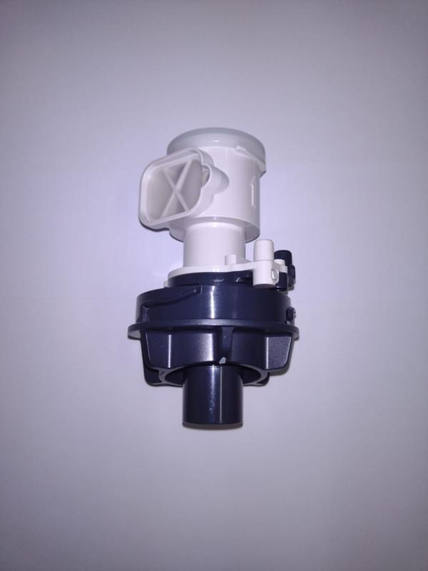Válvula expiratória para respirador SV300 Mindray 115-021461-00
