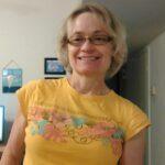 Annette Lunt