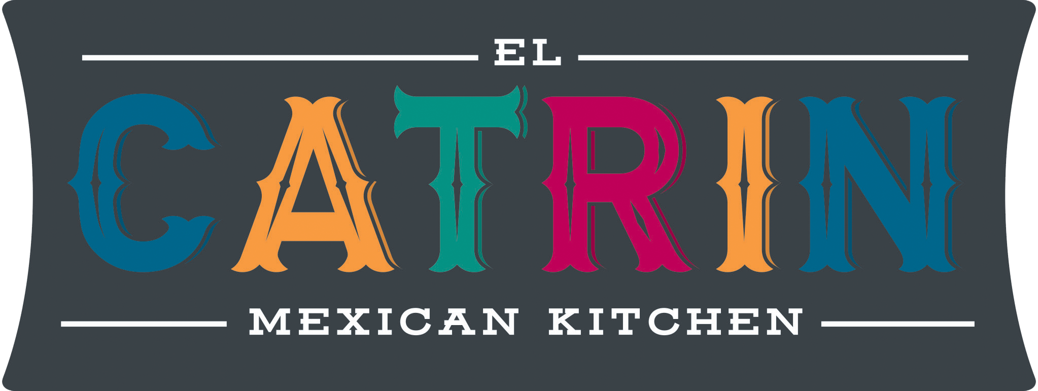 El Catrin Mexican Kitchen Delicious Mexican Food in Sellersburg, IN