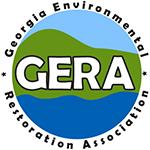 GERA, Inc.