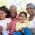 Are You Raising Your Grandchildren?