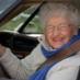 Fun, Fulfillment & Profit for Grandparents
