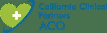 California Clinical Partners ACO Logo