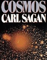 cosmos_sagan.jpg