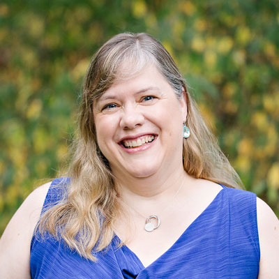 Kathy Fester