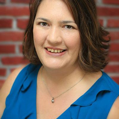Patti Lippe
