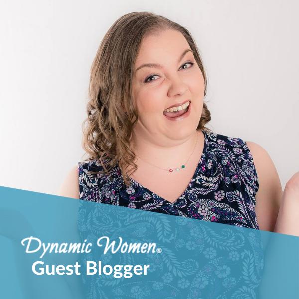 Let's meet Ashley Doan…again!