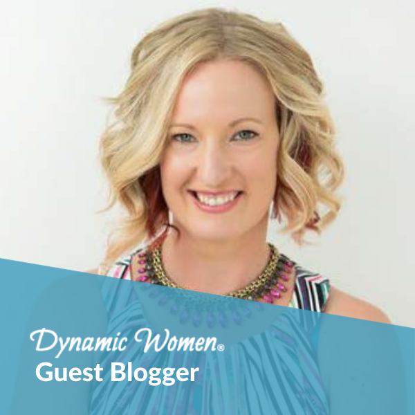 What makes Diane Rolston dynamic?