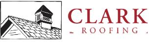 Clark Roofing - Logo