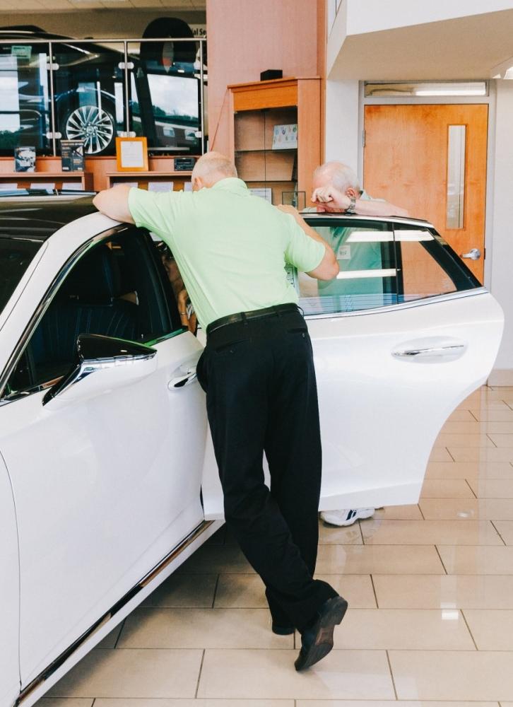 Auto Loyalty-185 (1)