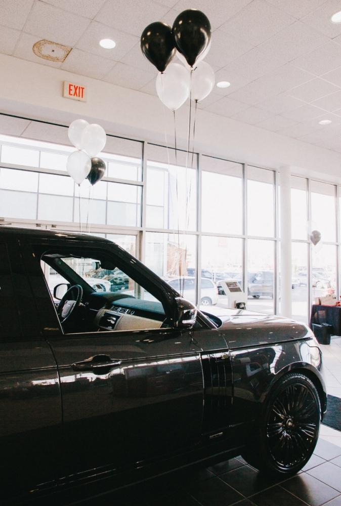 Auto Loyalty-319