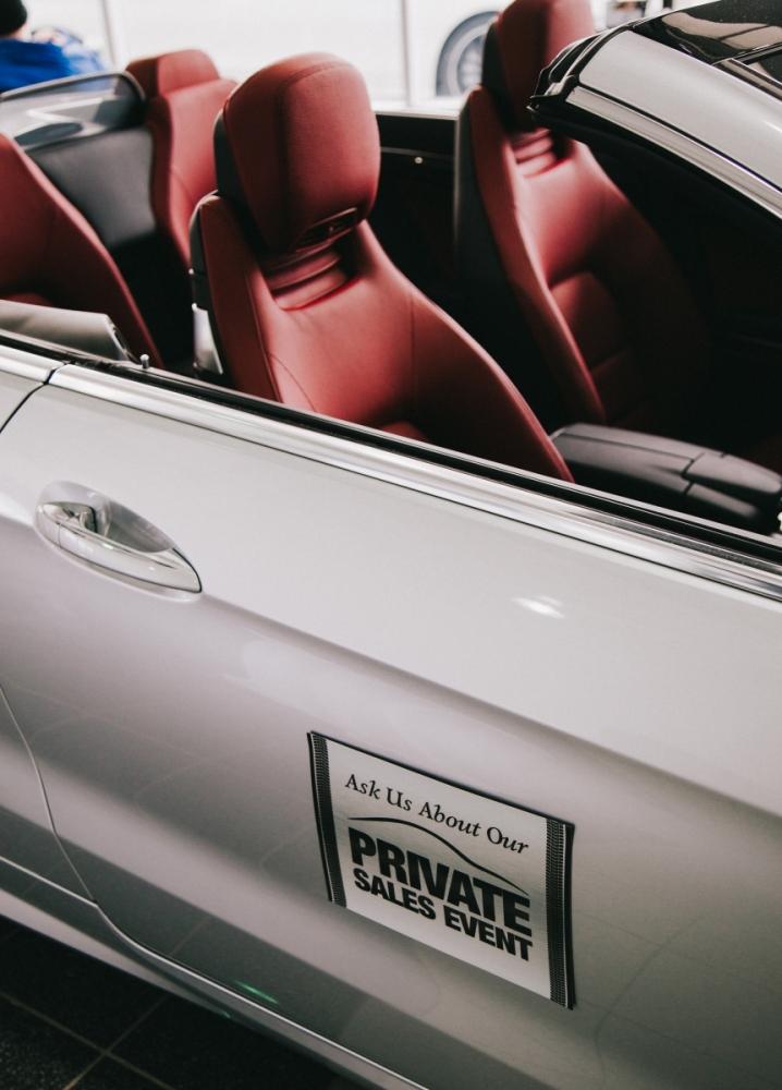 Auto Loyalty-60