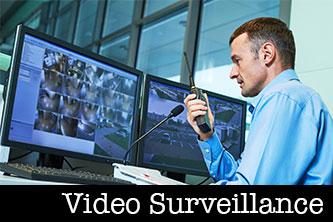 v-surveillance