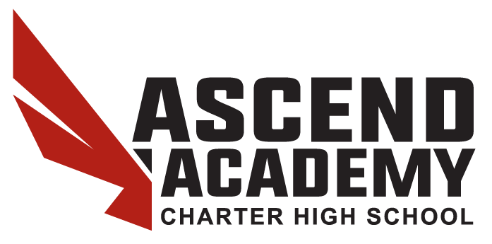 Ascend Academy Charter School