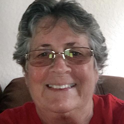 Cheryl Leonti