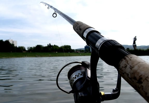 Jetty Fishing Tips