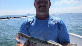 What Should You Ask Galveston Fishing Guides?