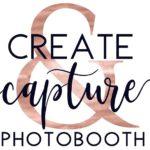 Create & Capture photobooth